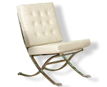 Barcelona Recreation Chairs - AHC-05-07