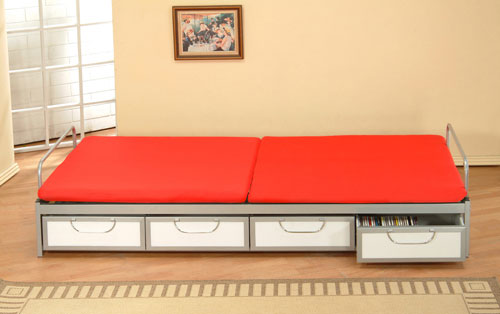 Sofa Bed Chairs - AHB-01-01