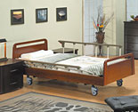 Adjustable Electric Beds, Electric Bed Manufacturer