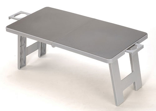 Small Folding Tables- AHD-101-01
